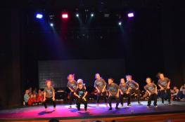 Ostrów Wlkp. Atrakcja Szkoła Tańca OSTROW DANCE ACADEMY