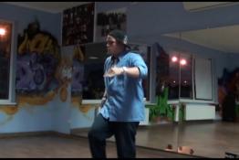 Ostrów Wielkopolski Atrakcja Szkoła Tańca TRUE SCHOOL